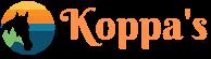 Koppa's